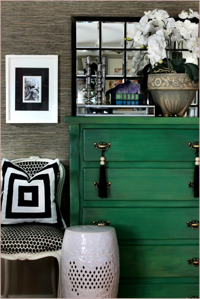 the color of the year 2013 interior design