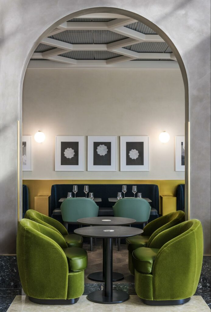 the color of the year 2017 interior design