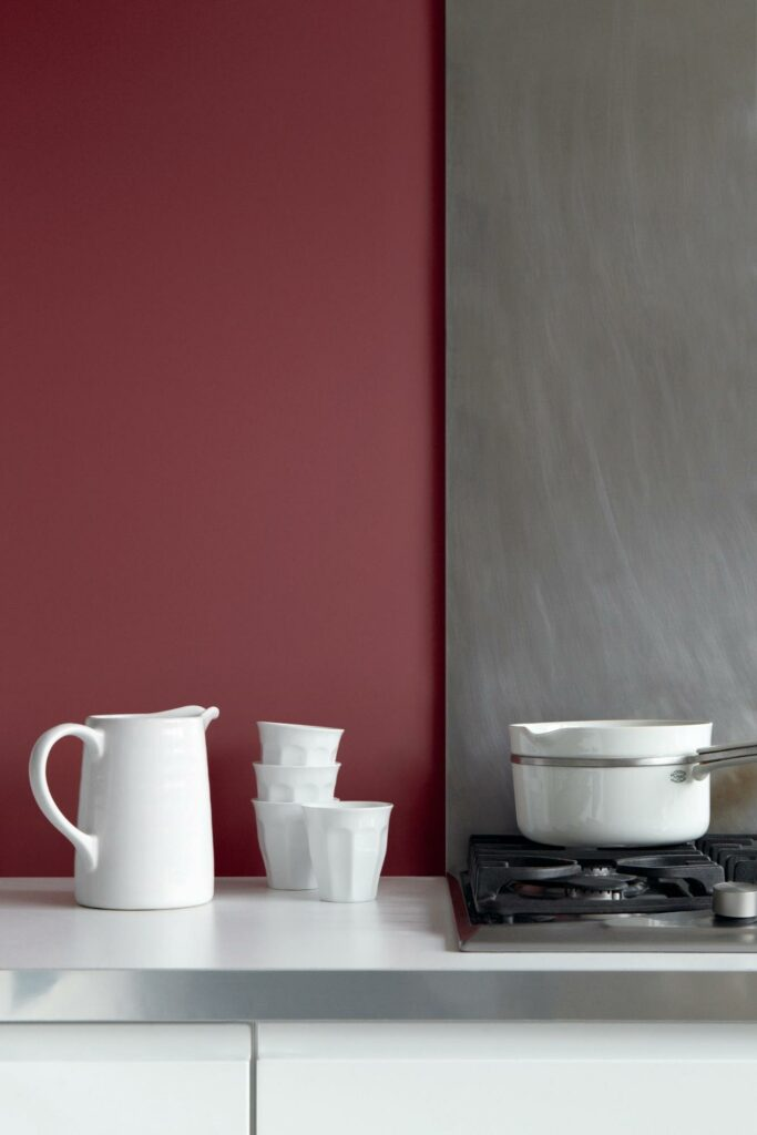 the color of the year 2015 interior design