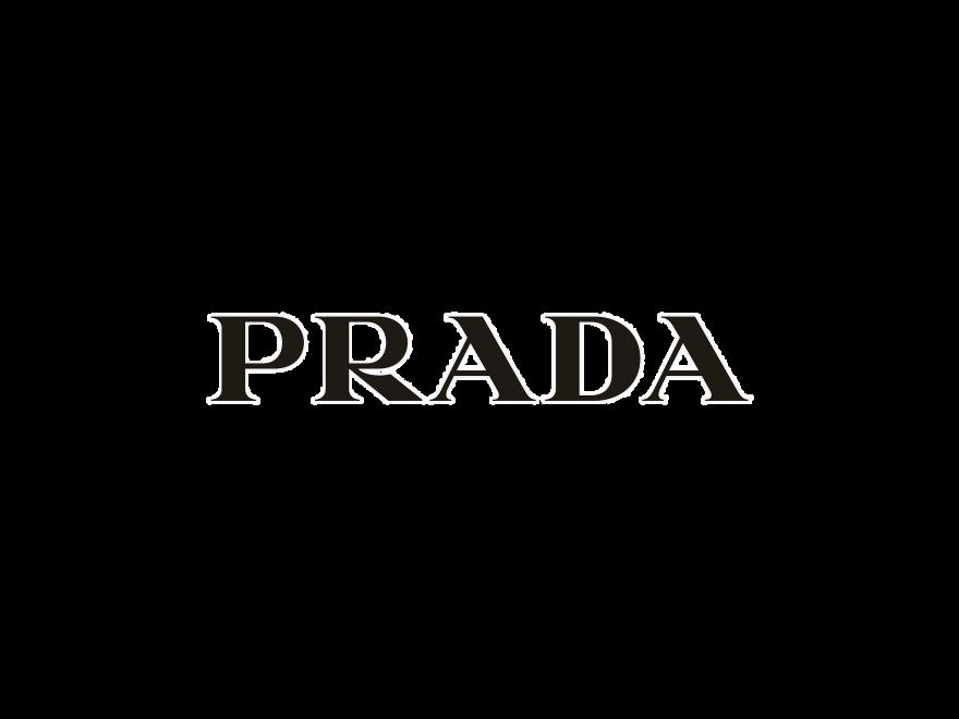 black color for logo