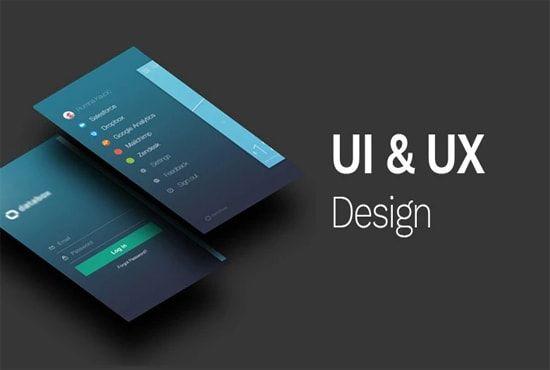 Color In Design system