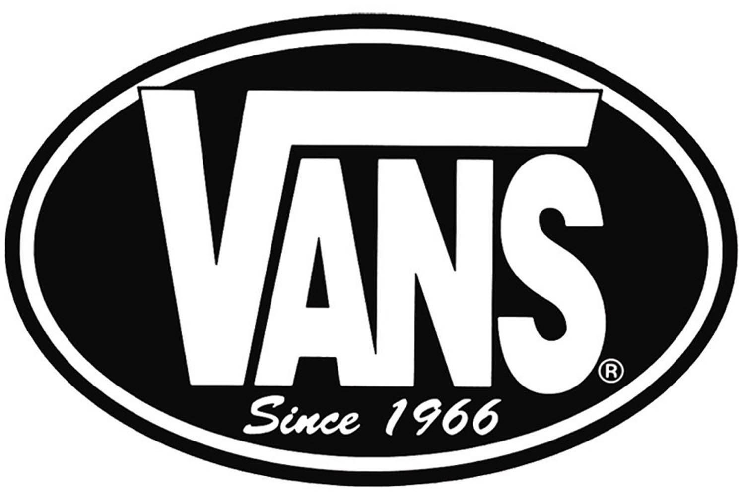 white color for logo