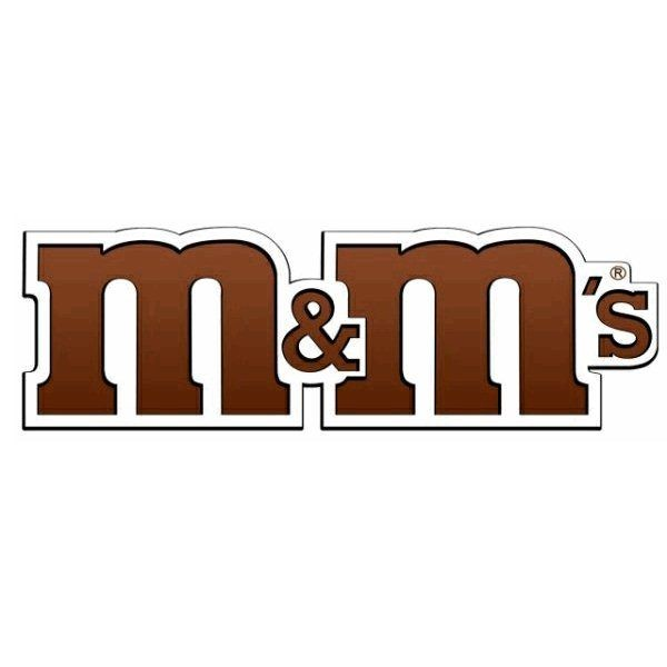 brown color for logo