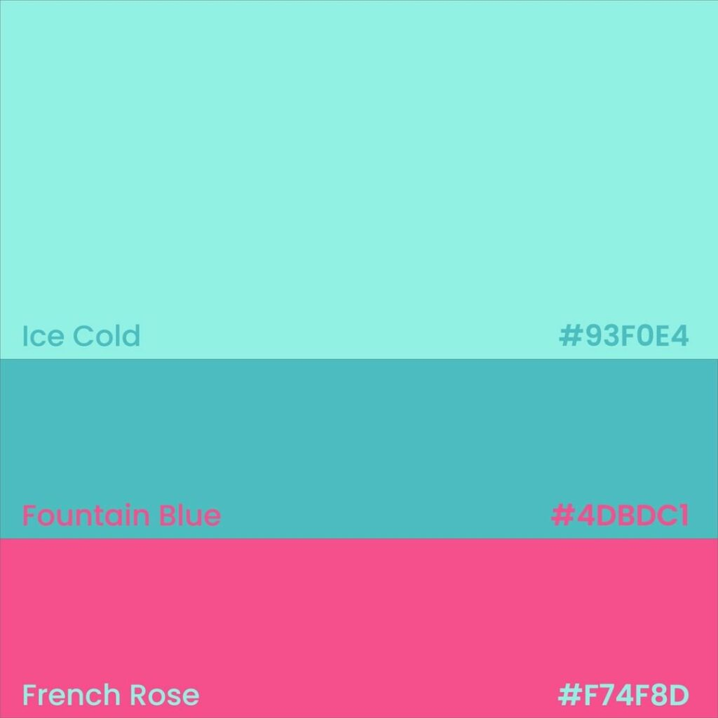 color pairing4