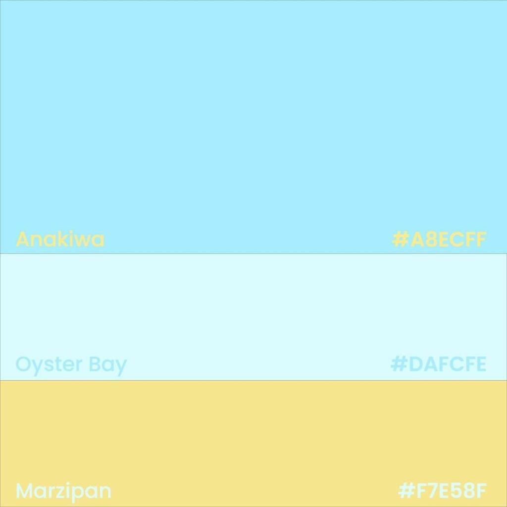 palette inspiration  37