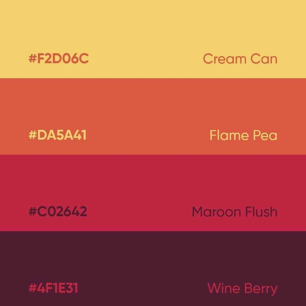 palette inspiration 34