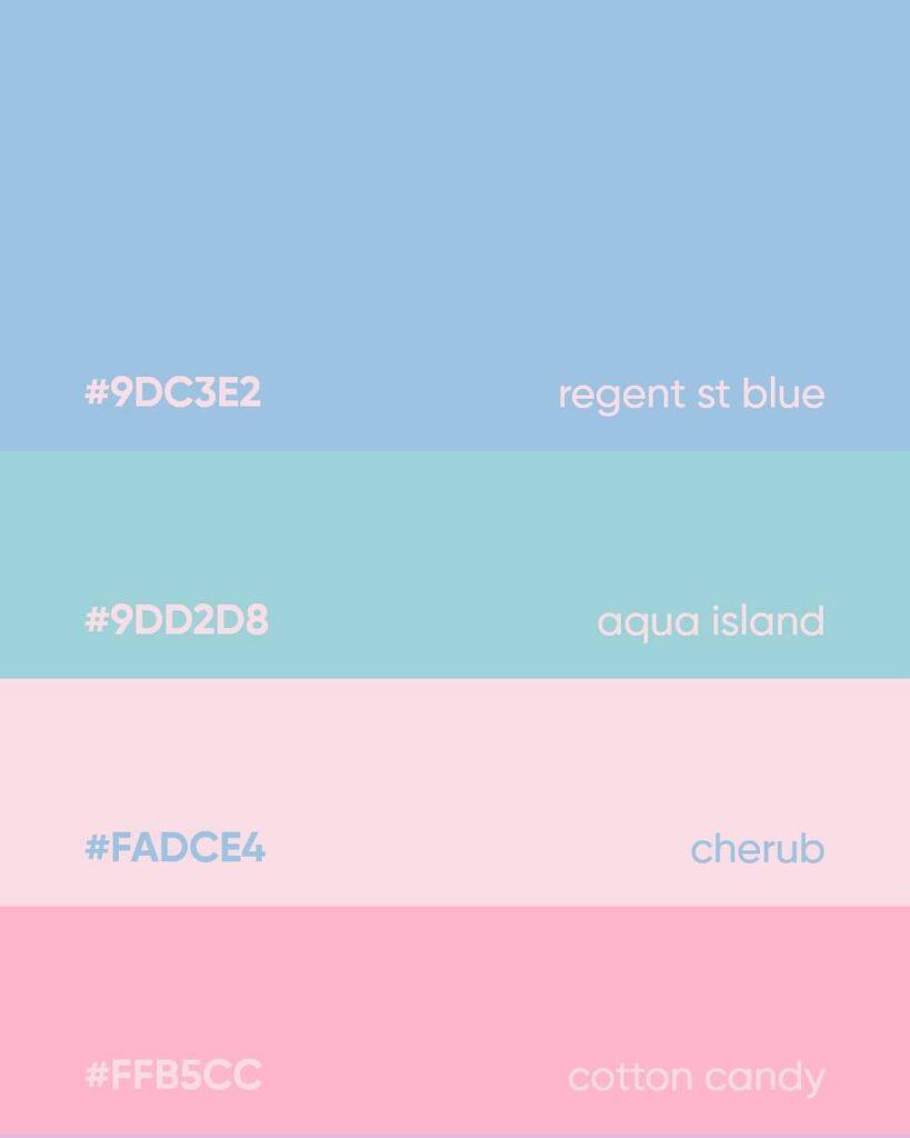 palette inspiration 21