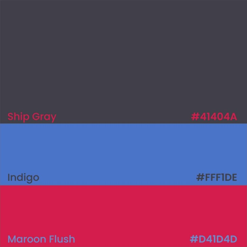 color pairing2