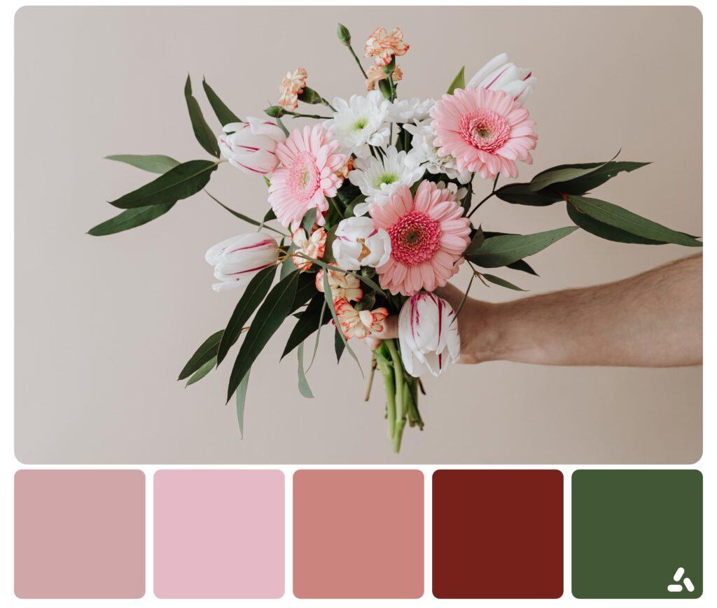 palette inspiration4