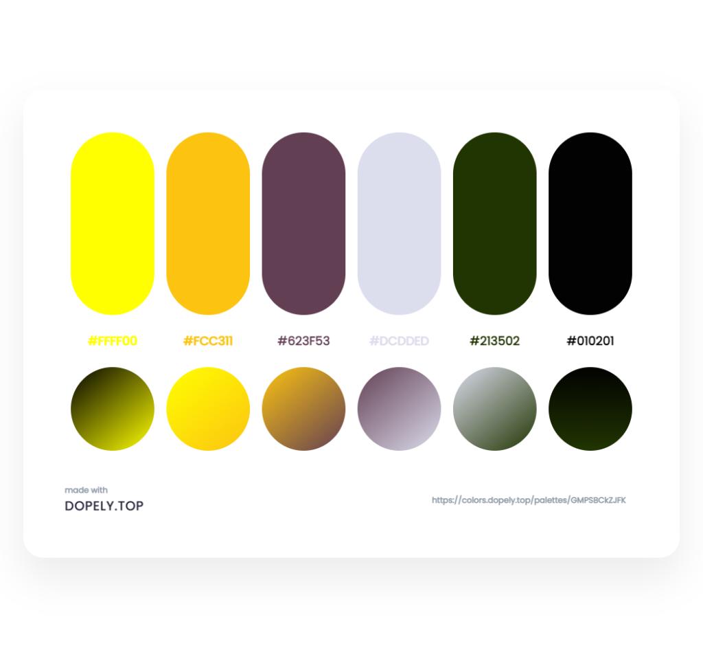 color palette inspiration10