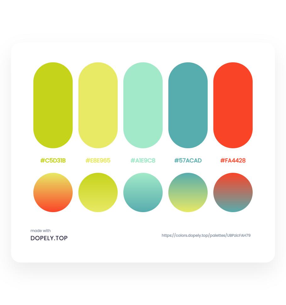 color palette inspiration8