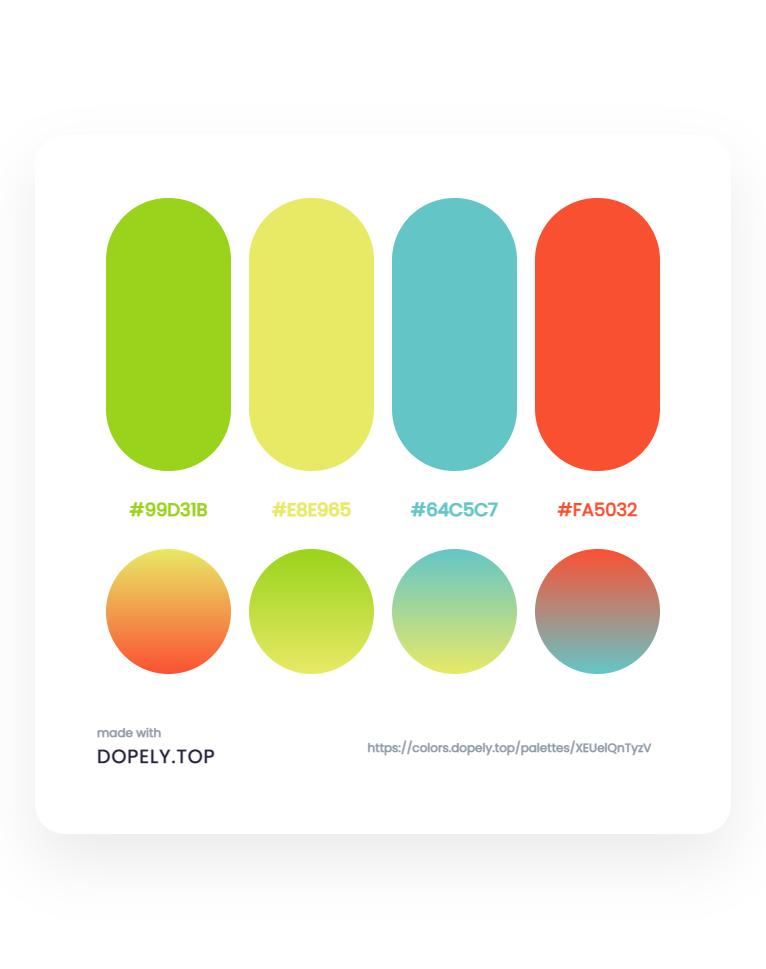 color palette inspiration9