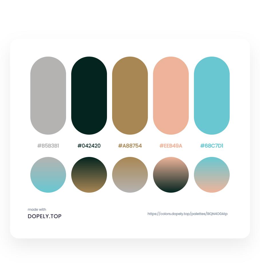 palette inspiration1