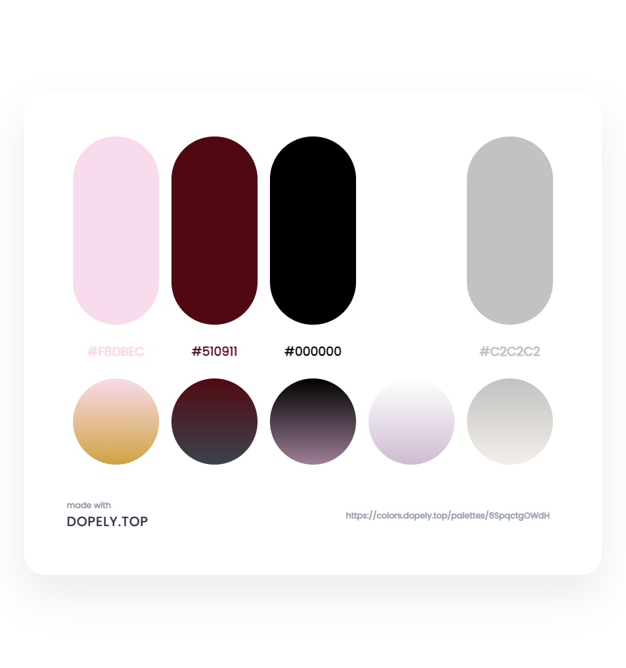palette inspiration9