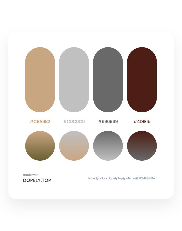 palette inspiration6