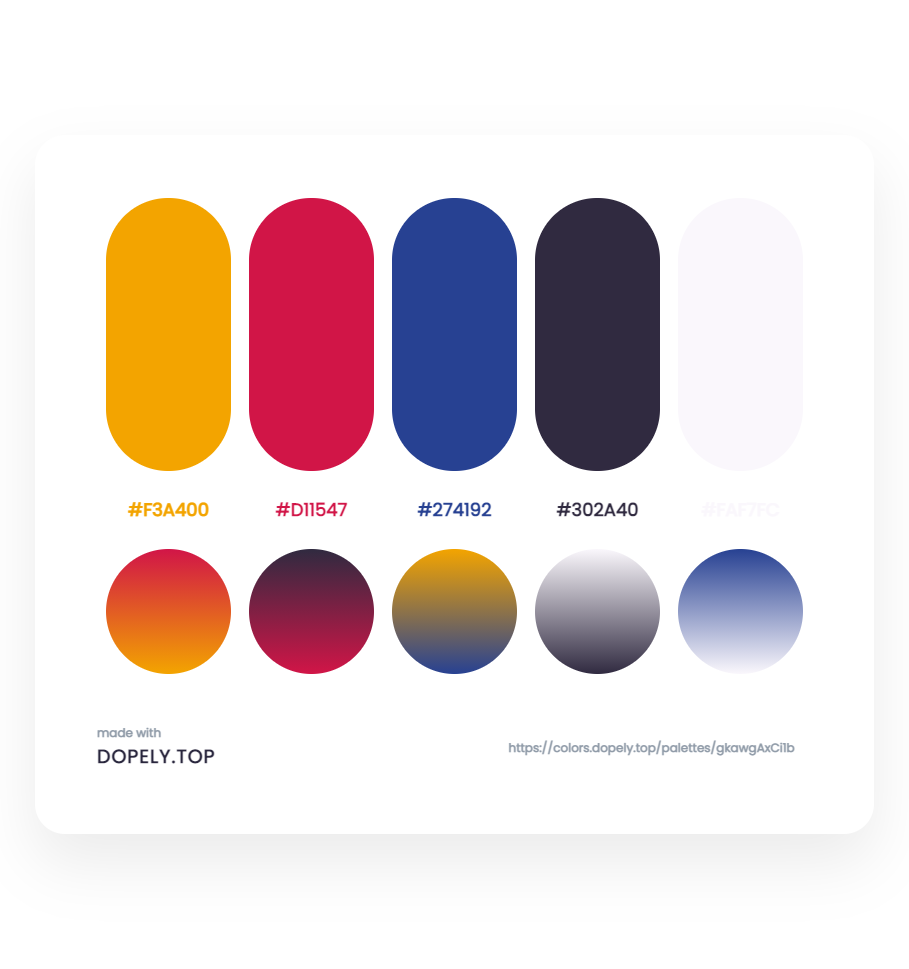 palette inspiration10