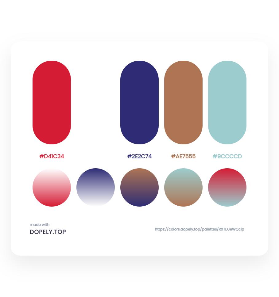 palette inspiration7
