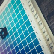 10 Color palette inspiration with tint colors and hex code