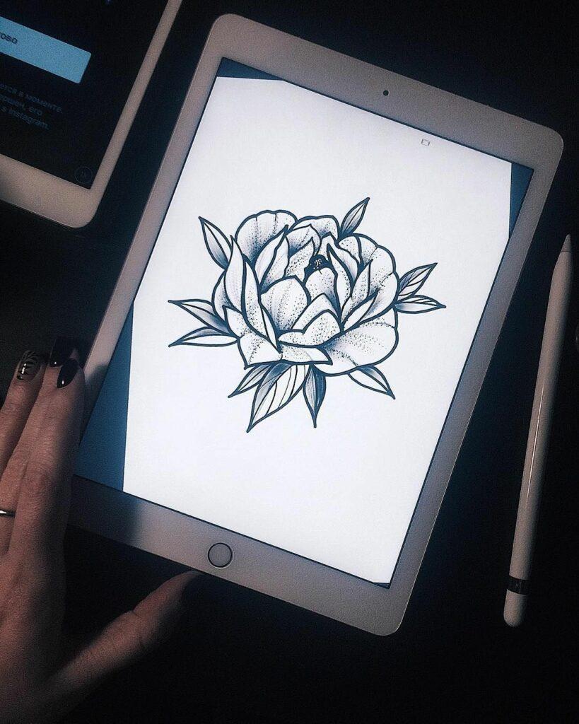 digital painting for beginners