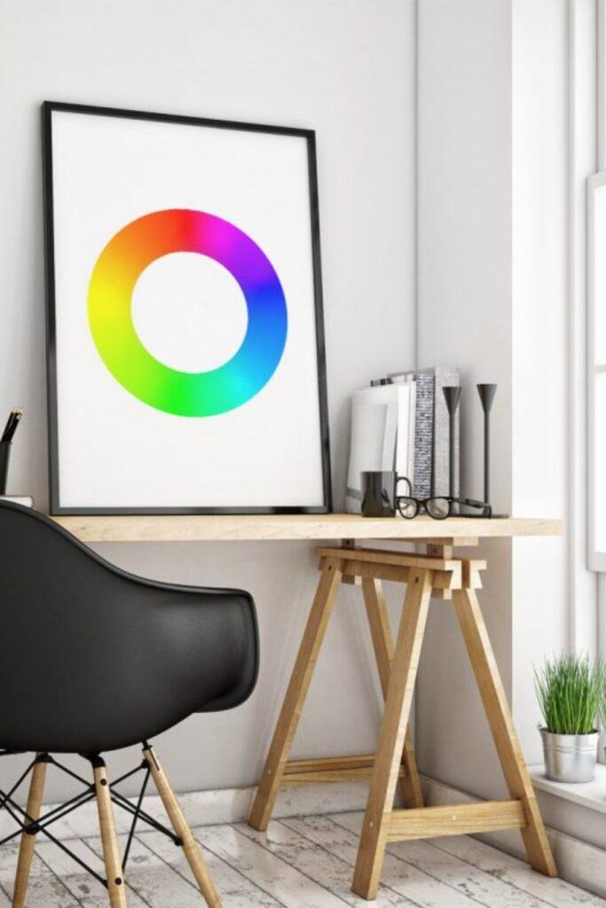 rainbow poster1