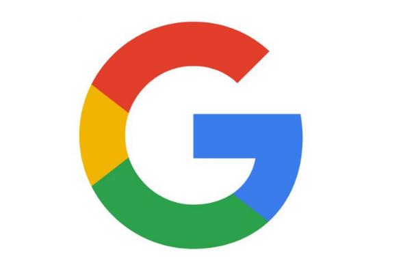 google symbol logo