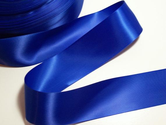 blue ribbon idiom, color idioms,