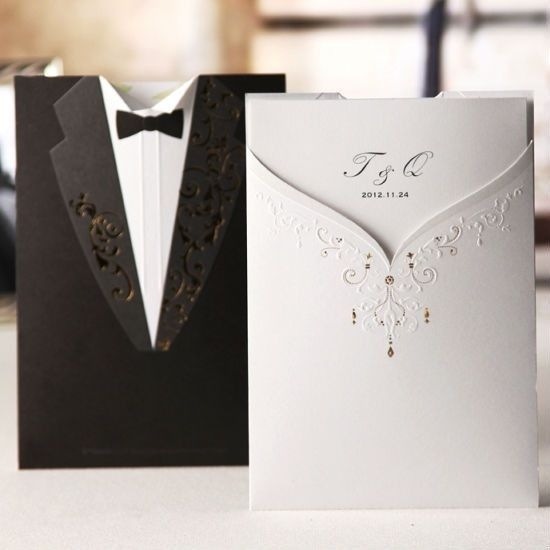 the meaning of white-tie affair idiom, color idioms